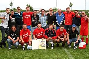 Aktuelles Fußball  – 06.06.