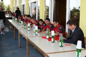 Rückblick FCK-Fanspiel