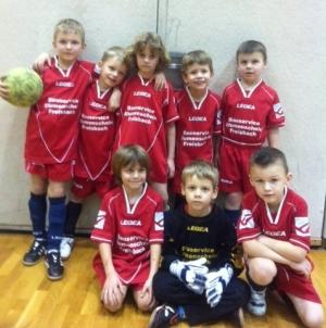 Aktuelles Fußball – 06.01.