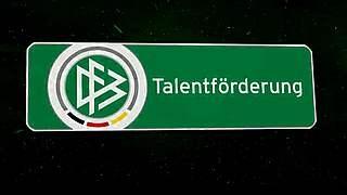 SV Weingarten neuer DFB-Stützpunkt