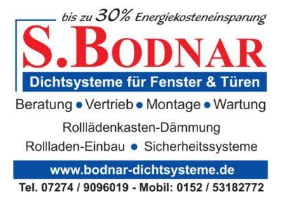 S_Bodnar
